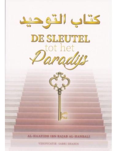 De sleutel tot het paradijs